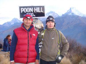 Annapurna Poon Hill 2011 2 071