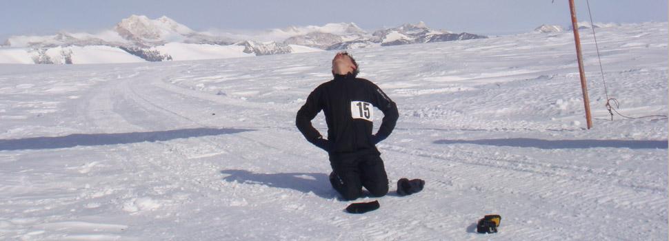 Antarktis-153-a